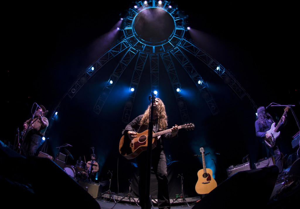 brent-cobb-at-the-chesapeake-energy-arena_38527970041_o