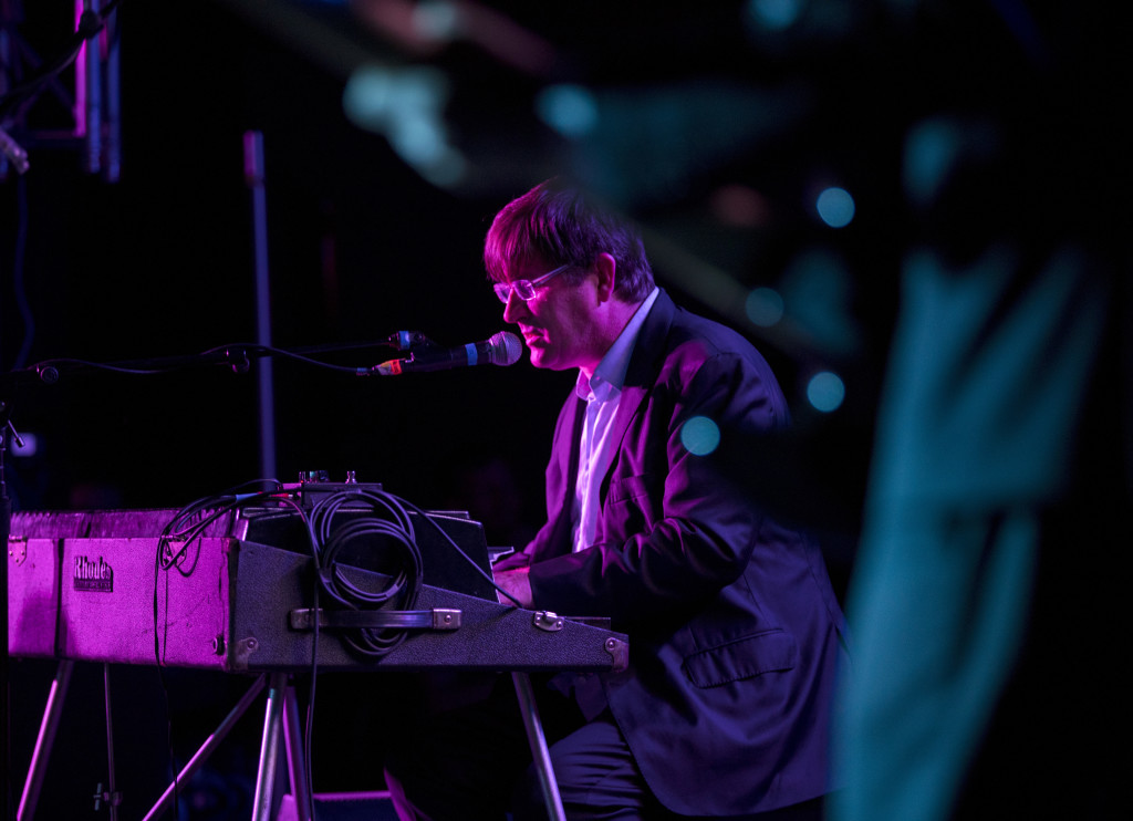 the-mountain-goats-at-acmuco-performance-lab_35111204103_o